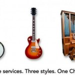 What kind of worship service do you have?