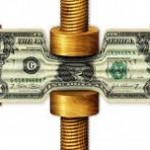 The coming church budget crunch