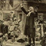 John Wesley's Sermons for Today