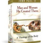 Sexuality and Theology - A running start