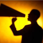 Some help for your church's communication problem