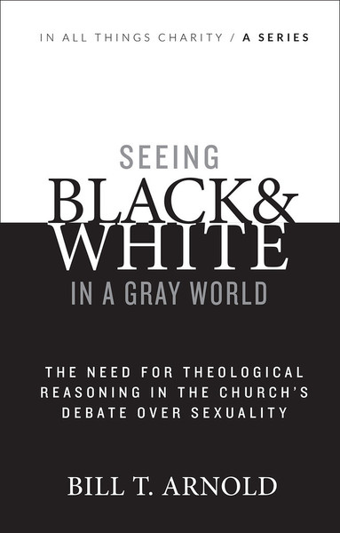 seeing more than black and white Possibly, the black-white gap was even greater because at that time, many fewer black than white students completed high school in 1970, 58 percent of black young adults (ages 25-29) had completed high school see more work by richard rothstein.