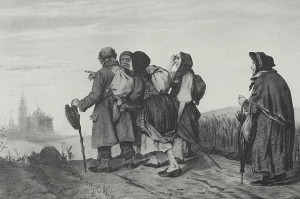 pilgrims-on-a-pilgrimage-1867