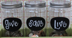 from https://schoolbox.files.wordpress.com/2011/11/money_jars.jpg