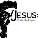 Who was Jesus? (pt II: Announcing the kingdom)